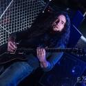 fates-warning-rockfabrik-nuernberg-2-11-2014_0072