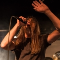 fates-warning-rockfabrik-nuernberg-2-11-2014_0073
