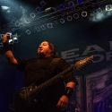 fear-factory-santa-rock-2012-8-12-2012-bamberg-1