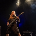 fear-factory-santa-rock-2012-8-12-2012-bamberg-10