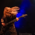 fear-factory-santa-rock-2012-8-12-2012-bamberg-11