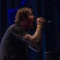 fear-factory-santa-rock-2012-8-12-2012-bamberg-12