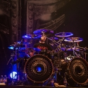 fear-factory-santa-rock-2012-8-12-2012-bamberg-13