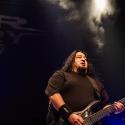 fear-factory-santa-rock-2012-8-12-2012-bamberg-16