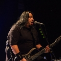 fear-factory-santa-rock-2012-8-12-2012-bamberg-17