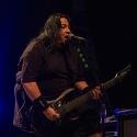fear-factory-santa-rock-2012-8-12-2012-bamberg-19