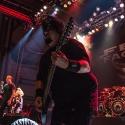 fear-factory-santa-rock-2012-8-12-2012-bamberg-21