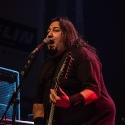 fear-factory-santa-rock-2012-8-12-2012-bamberg-23