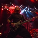 fear-factory-santa-rock-2012-8-12-2012-bamberg-25