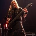 fear-factory-santa-rock-2012-8-12-2012-bamberg-26