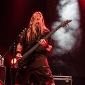 fear-factory-santa-rock-2012-8-12-2012-bamberg-27