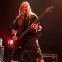 fear-factory-santa-rock-2012-8-12-2012-bamberg-28