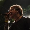 fear-factory-santa-rock-2012-8-12-2012-bamberg-31