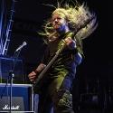 fear-factory-santa-rock-2012-8-12-2012-bamberg-35