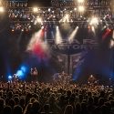 fear-factory-santa-rock-2012-8-12-2012-bamberg-36