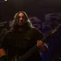 fear-factory-santa-rock-2012-8-12-2012-bamberg-5