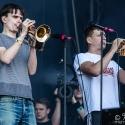 feine-sahne-fischfilet-rock-im-park-7-6-2019_0018
