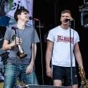 feine-sahne-fischfilet-rock-im-park-7-6-2019_0031