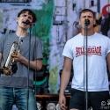 feine-sahne-fischfilet-rock-im-park-7-6-2019_0037