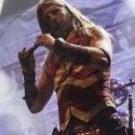 feuerschwanz-rock-harz-2013-12-07-2013-08