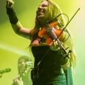 feuerschwanz-rock-harz-2013-12-07-2013-10