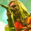 feuerschwanz-rock-harz-2013-12-07-2013-12