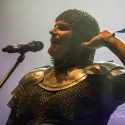 feuerschwanz-rock-harz-2013-12-07-2013-13