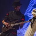 feuerschwanz-rock-harz-2013-12-07-2013-14