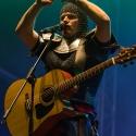 feuerschwanz-rock-harz-2013-12-07-2013-16