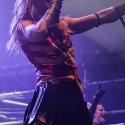 feuerschwanz-rock-harz-2013-12-07-2013-20