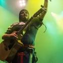 feuerschwanz-rock-harz-2013-12-07-2013-21