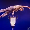 feuerwerk-der-turnkunst-2018-aura-arena-nuernberg-14-1-2018_0007