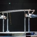 feuerwerk-der-turnkunst-2018-aura-arena-nuernberg-14-1-2018_0009