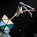 feuerwerk-der-turnkunst-2018-aura-arena-nuernberg-14-1-2018_0010