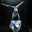 feuerwerk-der-turnkunst-2018-aura-arena-nuernberg-14-1-2018_0012