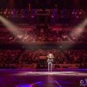 feuerwerk-der-turnkunst-2018-aura-arena-nuernberg-14-1-2018_0040