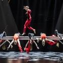 feuerwerk-der-turnkunst-2018-aura-arena-nuernberg-14-1-2018_0043