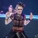 feuerwerk-der-turnkunst-2gether-arena-nuernberg-15-1-2017_0013