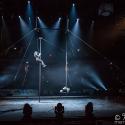 feuerwerk-der-turnkunst-2gether-arena-nuernberg-15-1-2017_0023