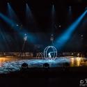 feuerwerk-der-turnkunst-2gether-arena-nuernberg-15-1-2017_0030