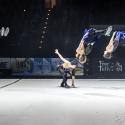 feuerwerk-der-turnkunst-2gether-arena-nuernberg-15-1-2017_0035