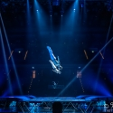 feuerwerk-der-turnkunst-connected-arena-nuernberg-20-1-2019_0007