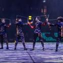feuerwerk-der-turnkunst-connected-arena-nuernberg-20-1-2019_0009