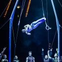 feuerwerk-der-turnkunst-connected-arena-nuernberg-20-1-2019_0017