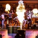 feuerwerk-der-turnkunst-connected-arena-nuernberg-20-1-2019_0028