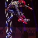 feuerwerk-der-turnkunst-arena-nuernberg-17-01-2016_0010