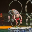 feuerwerk-der-turnkunst-arena-nuernberg-17-01-2016_0011
