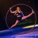 feuerwerk-der-turnkunst-arena-nuernberg-17-01-2016_0021