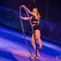 feuerwerk-der-turnkunst-arena-nuernberg-17-01-2016_0022