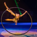 feuerwerk-der-turnkunst-arena-nuernberg-17-01-2016_0032